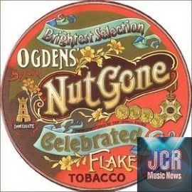 Ogdens' Nut Gone Flake (2 Vinyl)