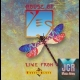 Live From The House Of Blues (2CD)