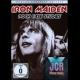 Rock Case Studies: Iron Maiden (2DVD IMPORT ZONE 2)
