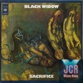 Sacrifice (Vinyl * 180Gram)