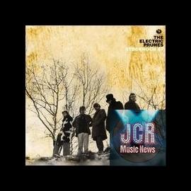 Stockholm '67 (Vinyl)