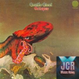 Octopus (Vinyl * 180Gram)