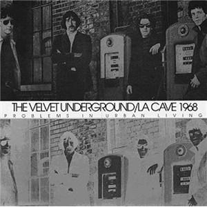 La Cave 1968