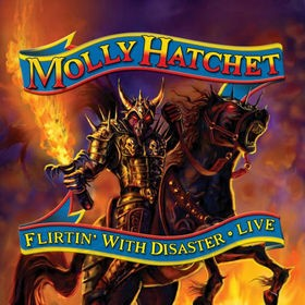 flirting with disaster molly hatchet wikipedia series 2017 season 5