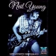 Live Acoustic Performance 1971 (DVD IMPORT ZONE 2)