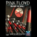 Behind The Wall (DVD IMPORT ZONE 2)