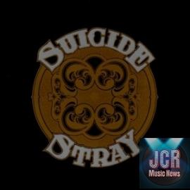 Suicide (Vinyl * 180Gram)