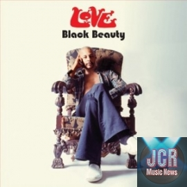Black Beauty (Vinyl * 180Gram)