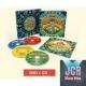 Sunshine Daydream: Veneta, or, August 27th, 1972 Deluxe CD/DVD