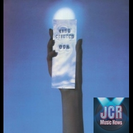 USA - 40th Anniversary Edition (cd/dvd