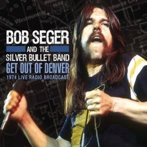 Get Out Of Denver (2 Vinyls)