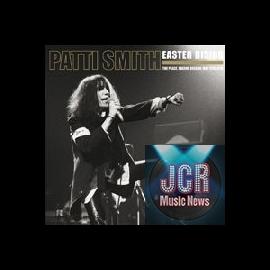 Easter Rising (2 Vinyl)
