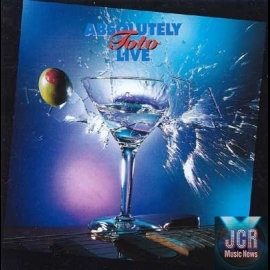Absolutely Live (2CD)
