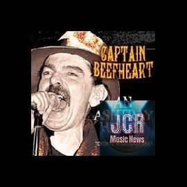 An Asthray Heart (2 Vinyl)