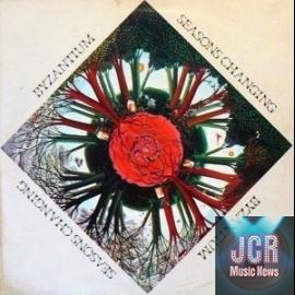 Second Chansing (Vinyl)