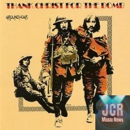 Thank Christ for the Bomb (Vinyl)