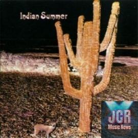 Indian Summer (Vinyl)