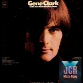 Gene Clark ( +17 bonus tracks)[Cardboard Sleeve (mini LP)] [SHM-CD] [Limited Release]