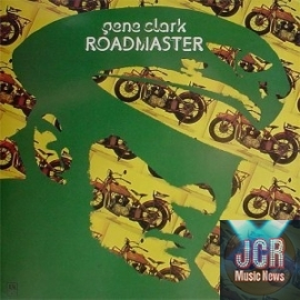 Roadmaster ( +2 bonus tracks [Cardboard Sleeve (mini LP)] [SHM-CD] [Limited Release]