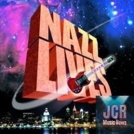 Nazz Lives