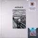 Morgen (Vinyl + CD * 8 bonus tracks)