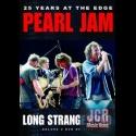 Long Strange Road (2 DVD IMPORT ZONE 2)