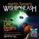 Life Begins Tour (2CD)