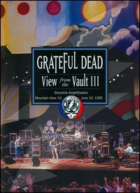 A View from the Vault III (DVD IMPORT ZONE 1)
