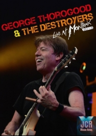 Live At Montreux 2013 (DVD IMPORT ZONE 2)
