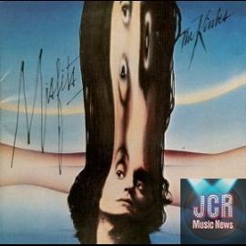 Misfits ( Vinyl * 180 Gram)