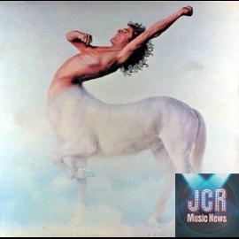 Ride a Rock Horse (Vinyl)