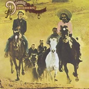 Stampede (Vinyl)