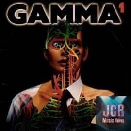 Gamma 1 (Vinyl)