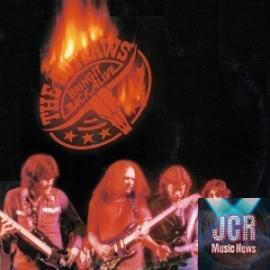 Bring It Back Alive (2 Vinyl)