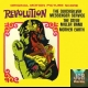 Quicksilver Messenger Service/Steve Miller..Revolution - Soundtrack