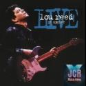 Live in Concert Live, 22 Junho 1999 - Camden