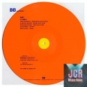 Live At The BBC 1977 (Vinyl)