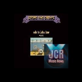 Ode to John Law (Vinyl * 180Gram)