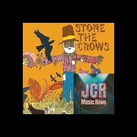 Stone the Crows (Vinyl * 180Gram)