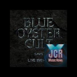 Live 1981-1983 (2CD)