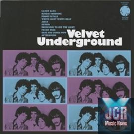 Velvet Underground (Vinyl - 180 Gram