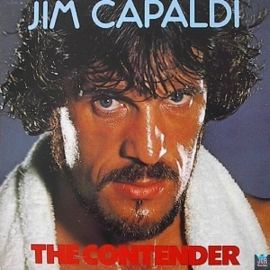 The Contender (2CD)