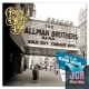 Play All Night: Live At The Beacon Theater 1992 (2CD)