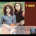 T. Rex [Deluxe Edition](2CD)