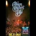 Live At Great Woods (DVD IMPORT ZONE 1)