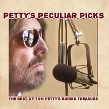 Petty's Peculiar Picks