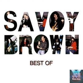 Best Of (3CD)