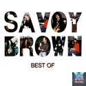 Best Of (3CD)