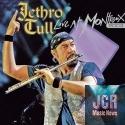 Live In Montreux 2003 (3 Vinyl)