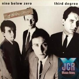Third Degree (2CD)